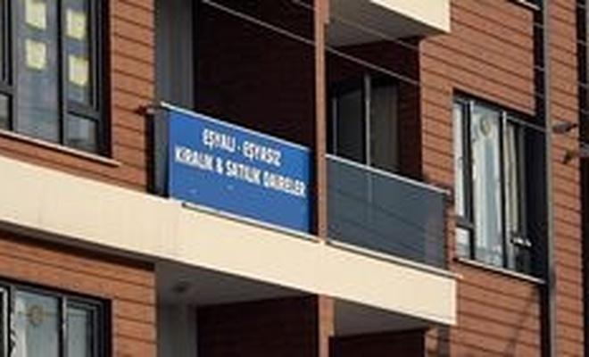 Düzce'de ev sahipleri 'emlakçıyım' diyerek komisyon alıyor