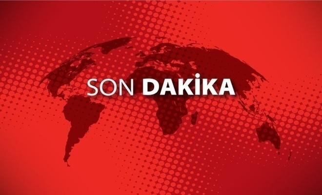 Türkiye'den Kamışlı'da operasyon!