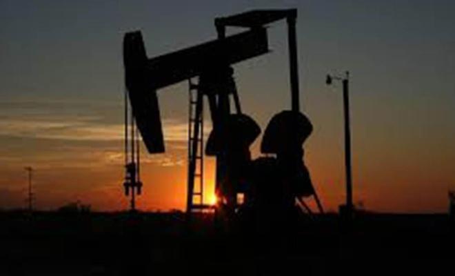 OPEC'in petrol üretimi yüzde 6 düştü