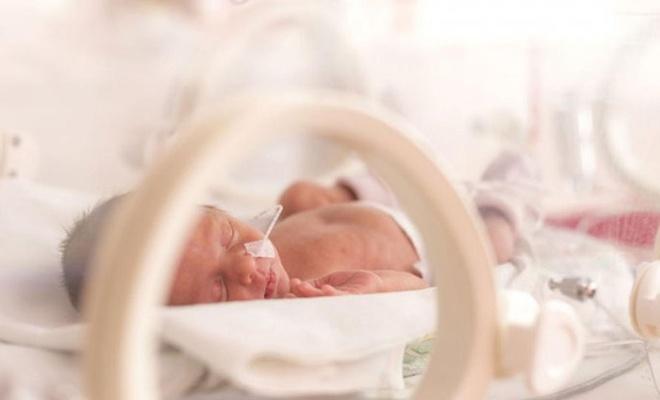 9 aylık bebeğin trajik ölümü