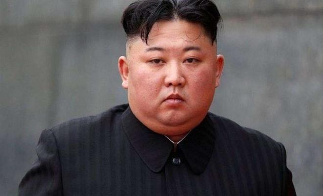 Kuzey Kore Güney'in Covid-19 aşı araştırmasını hacklemeye çalıştı