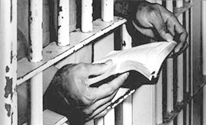 AYM'den cezaevileri için emsal karar