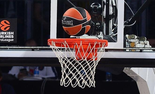Basketbolda tüm ligler sonlandırıldı. Peki şampiyon kim olacak, küme düşme olacak mı?