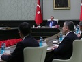 Kabine toplantısı başladı: Gündem fahiş fiyatlar