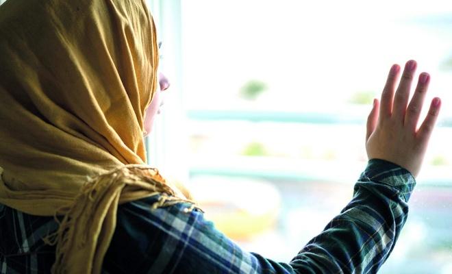 Evlilikte İlgi ve İletişim Eksikliği