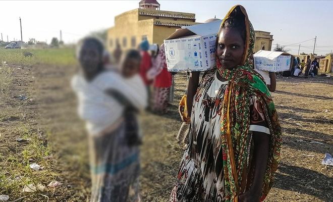 BM: En az gelişmiş ülke ekonomileri açısından 2020, Kovid-19'un etkisiyle son 30 yılın kötüsü