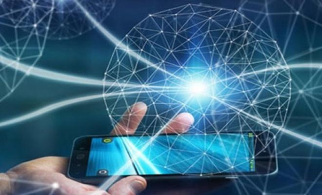 Türk Telekom'dan internet erişim problemine ilişkin açıklama