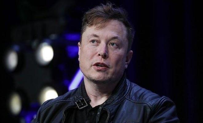 Elon Musk kripto paralarla oynamaya devam ediyor