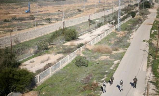 Zalim Sisi'den Gazze'ye bir darbe daha