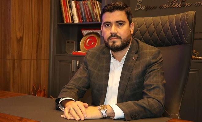 Gaziantep Gazeteciler Cemiyetinden yerel basına destek çağrısı