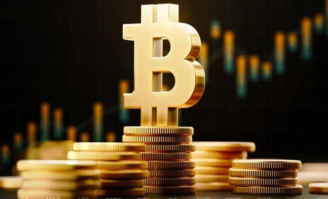 Bitcoin'den kritik hamle