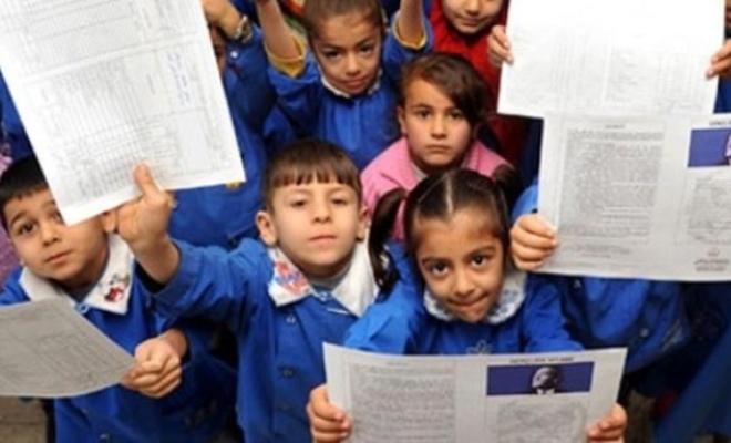 OECD raporuna göre…  Türkiye gerilemenin en fazla olduğu ülke oldu