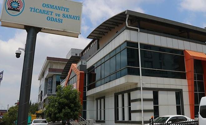 TSO başkanı ve yardımcısına silahlı saldırı: 16 gözaltı