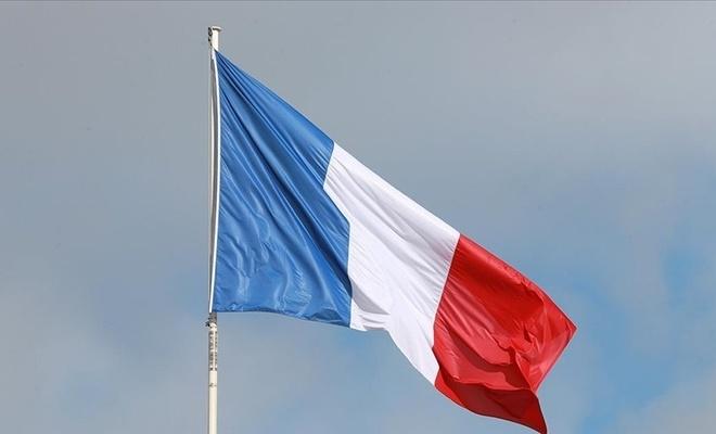 Fransa'dan 'pes dedirten' Lübnan açıklaması!
