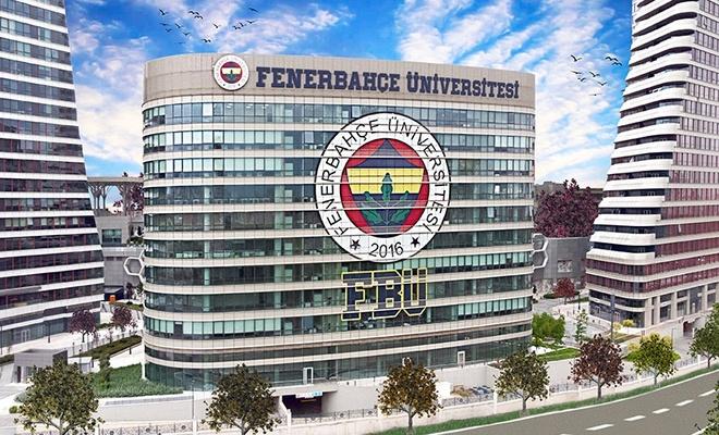 Fenerbahçe Üniversitesi 4 öğretim görevlisi alacak