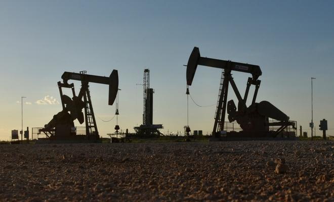 Nijerya ham petrolden kazanacak