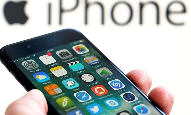 Apple ceza verdiği Türkiyeli gence,  teşekkür etti?