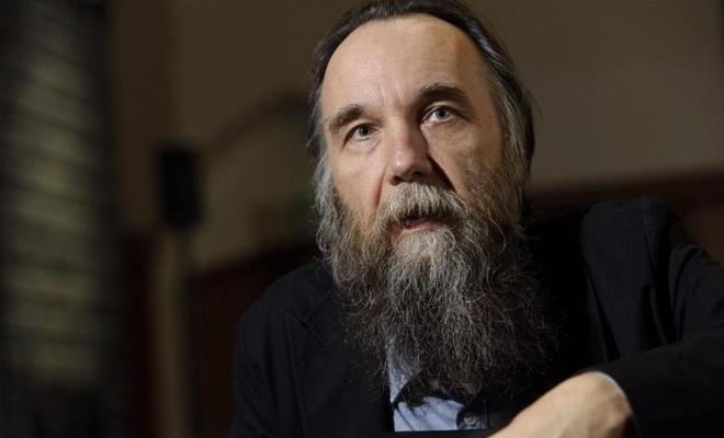 Rus siyaset bilimci Prof. Dr. Aleksandr Dugin: 15 Temmuz'un arkasında CIA vardı