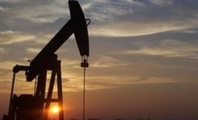 Brent petrol, son 3 yılın en yüksek seviyesinde