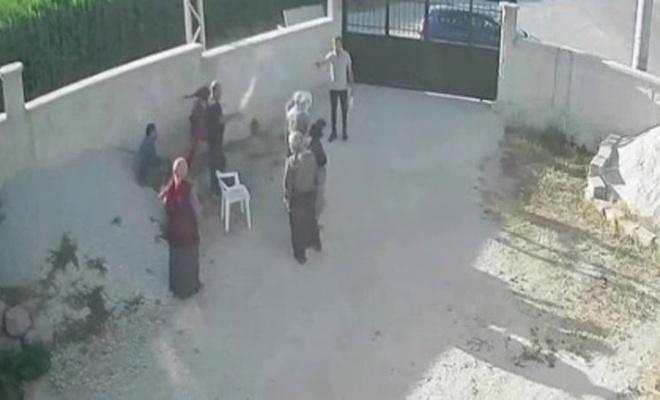 Konya Cumhuriyet Başsavcılığı: 13 kişi gözaltında!