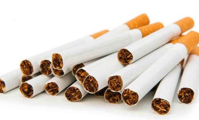 Sigara sağır ediyor!