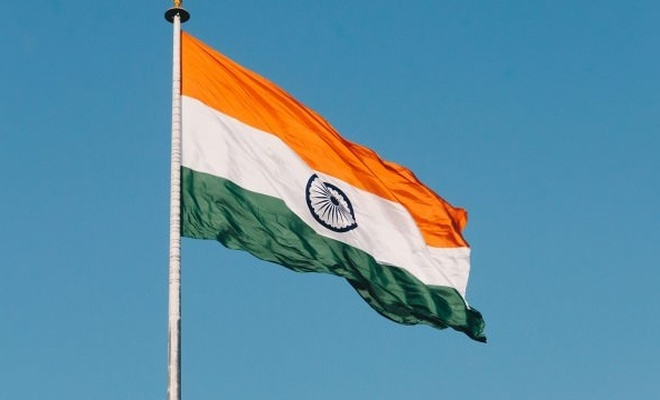Hindistan'dan Müslümanlar için küstah karar