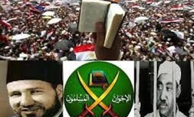 İhvan'a mı İslam'a mı Düşmanlık Yapılıyor?