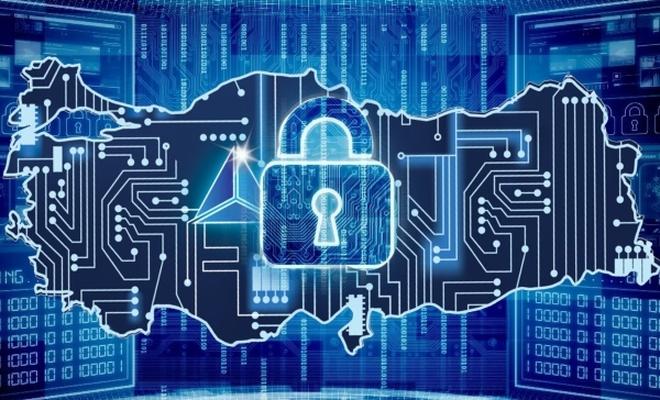 Siber güvenlik tatbikatı Türkiye'de gerçekleşiyor