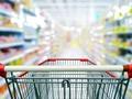 İş ciddiye biniyor, Zincir marketler savunma verecek