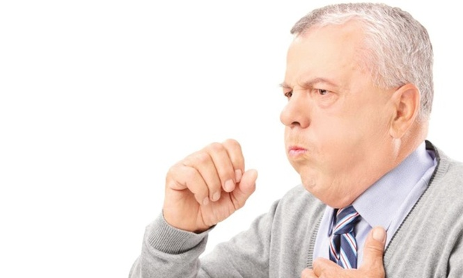 Griple karıştırılan Zatürre ölüme götürebiliyor