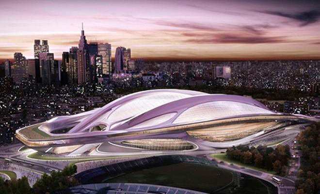 2020 Tokyo Olimpiyatları'nda erkekler futbol müsabakaları başlıyor