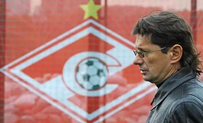 Hakemin çıldırtan penaltı kararı sonrası Başkan, takımını ligden çekeceğini duyurdu