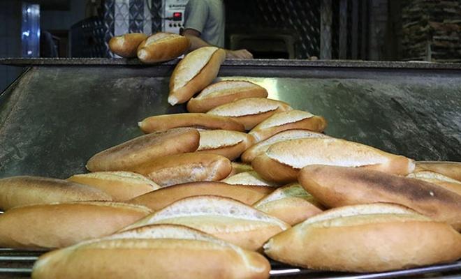 Ucuz ekmek satan fırıncı mahkemelik oldu