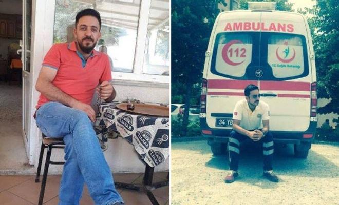 Kayıp sağlık personeli sosyal medyada tanıştığı arkadaşının evinde ölü bulundu