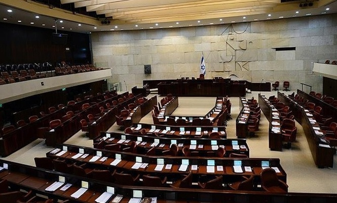 israil bahanelerle Filistinlileri sınır dışı etmeye hazırlanıyor