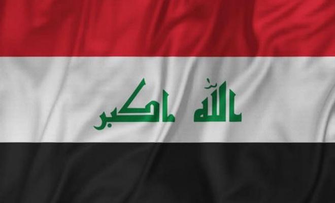 Siyonist rejimi ziyaret eden Iraklı yetkililere soruşturma