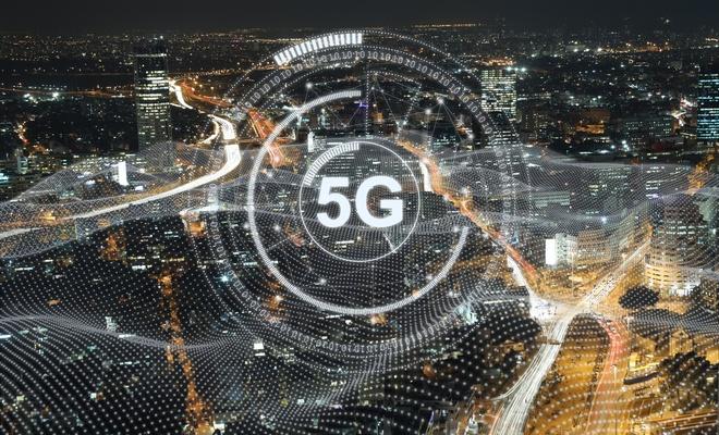 5G teknolojisi nedir? Ne gibi avantajlar sağlıyor?