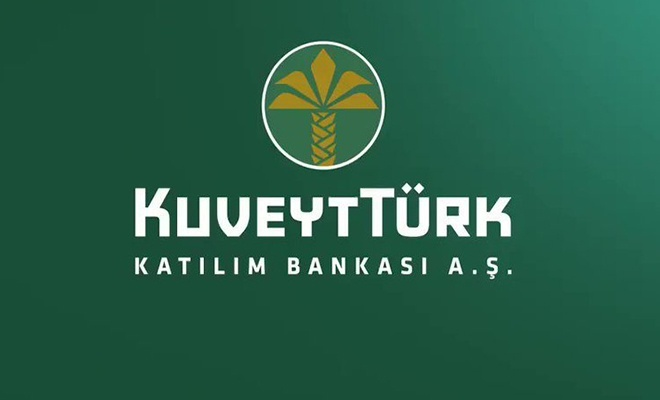 Kuveyt Türk'ten ücretsiz para transferi