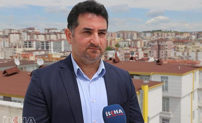 İran'a Ambargo Hedefine Ulaşırsa Sıra Türkiye'ye Gelir!