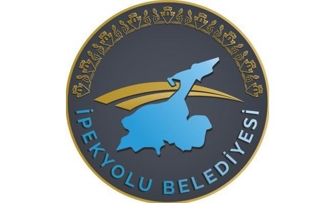 HDP'li İpekyolu Belediye Başkanı tutuklandı