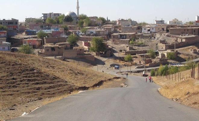 """Köylüler: """"Köyün yıkılıp TOKİ yapılmasının hiçbir izahı yok"""""""