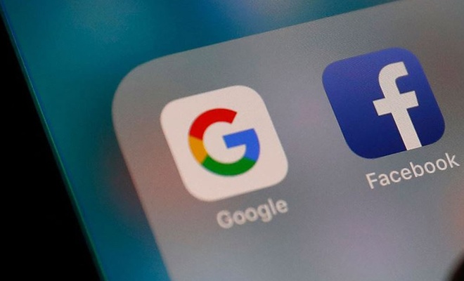 ABD'den Avustralya'ya: Sosyal medya yasa teklifini geri çek