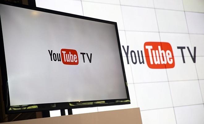 Dijital medya yükseliyor, geleneksel medyanın sonu mu geliyor?