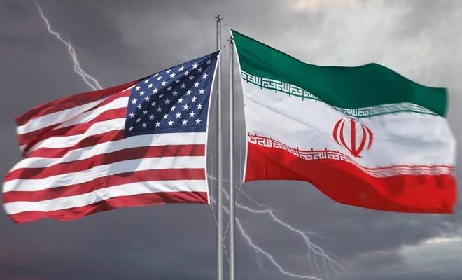 ABD ile İran anlaştı!