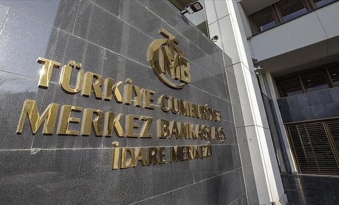 Merkez Bankası ile Bankalar görüşmesinden ne çıktı!