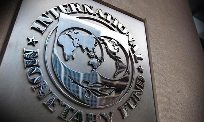 IMF`den ilk erken seçim açıklaması