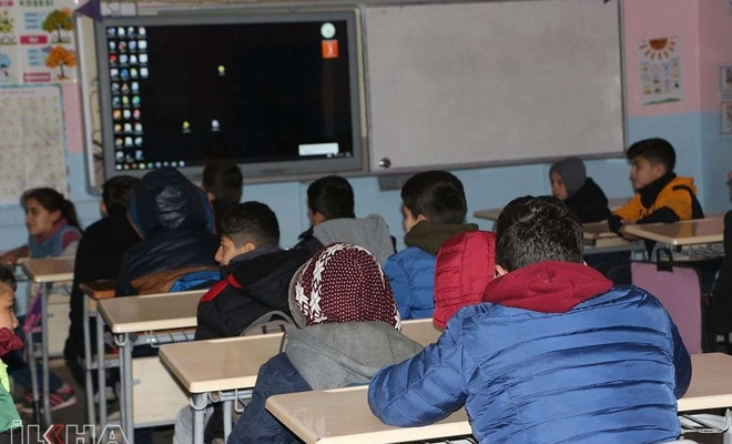 Malatya'daki STK'lardan velilere siyer ve dini bilgiler dersleri çağrısı