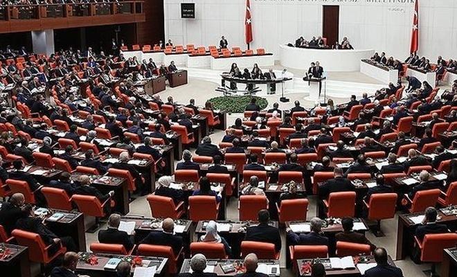 Meclis, bilişim teknolojileri bağımlılığı sorununu masaya yatırıyor