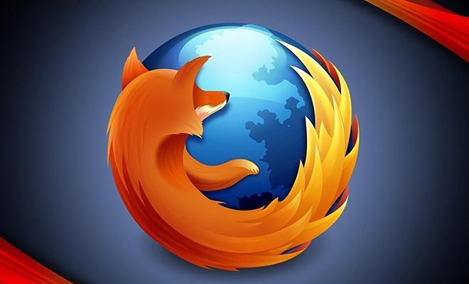 Firefox'tan akıllıca hamle