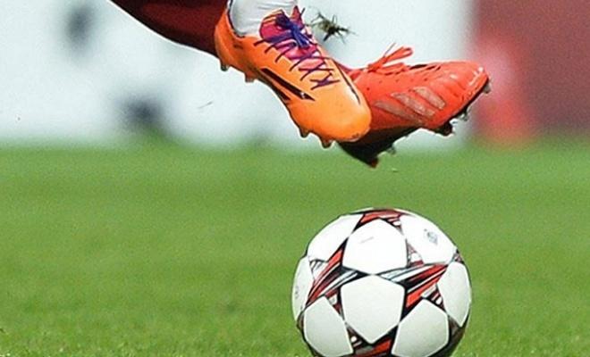 21. yüzyılın en iyi 100 futbolcusu açıklandı